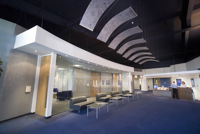 Get The Best Office Refurbishment With These Tips